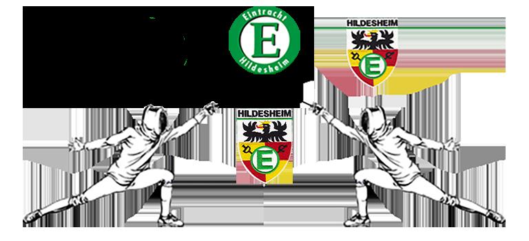 Fechten Eintracht Hildesheim