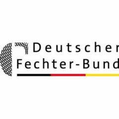 Coronabedingt: Eintracht Hildesheim fährt nicht zu deutschen Meisterschaften in Tauberbischofsheim